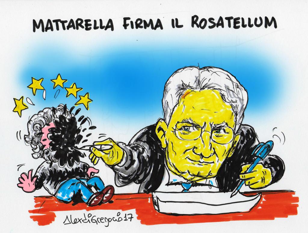 20171104_rosatellum_mattarella