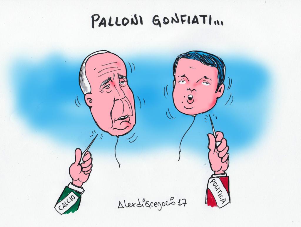 20171112_palloni_gonfiati