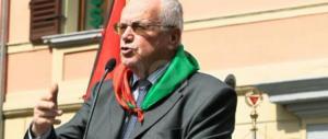 L'Anpi di Imola: «Non è male picchiare i giornalisti»