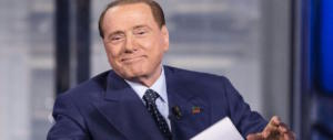 Berlusconi: «Non si illudano di avermi fatto fuori, sarò comunque in campo»
