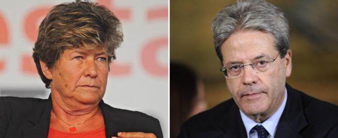 """""""Pacco, pacchetto e contropaccotto"""": le pensioni secondo il governo"""