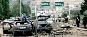 Morte di Totò Riina, il centrodestra: «Noi pensiamo alle sue vittime»