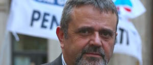 Capone (Ugl): «Su Alitalia e pensioni proposte del governo insufficienti»