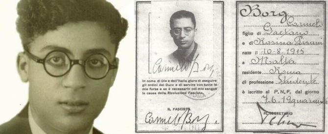 75 anni fa la morte di Carmelo Borg Pisani, patriota giustiziato dagli inglesi