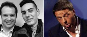 Fake news, boomerang di Renzi per la bufala servita al New York Times