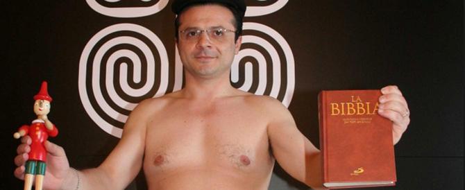 Sicilia: De Luca, il deputato arrestato, è stato assolto in altro processo