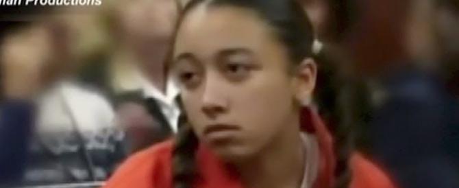 Femminicidio: Meloni ricorda Cyntoia, la giovane che uccise il suo stupratore