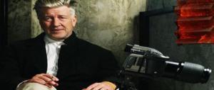 A David Lynch, tra segreti e incubi, anche il premio della Festa di Roma