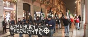 Pavia, il prefetto Visconti vieta il corteo per ricordare il missino Zilli