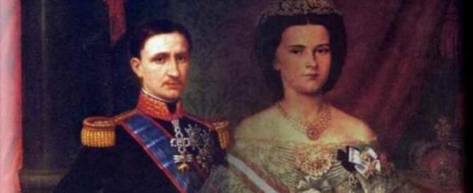 La rivincita dei Borbone: Francesco e Sofia i nomi preferiti dagli italiani