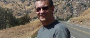 Lo Ior caccia Mattietti, braccio destro del Direttore: scortato fuori dal Vaticano