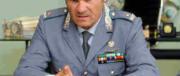 Rigopiano, il suicidio del generale che difese la sua Forestale da Renzi