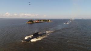 il-sottomarino-veliky-novgorod