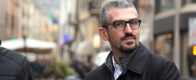 Sms erotici, chiesta l'archiviazione per il sindaco di Mantova