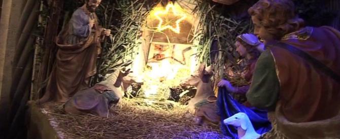 Parrocchia anticipa la Messa di mezzanotte a Natale. Per paura dei migranti