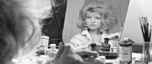 Monica Vitti ha compiuto 86anni: il suo triste segreto custodito nel silenzio