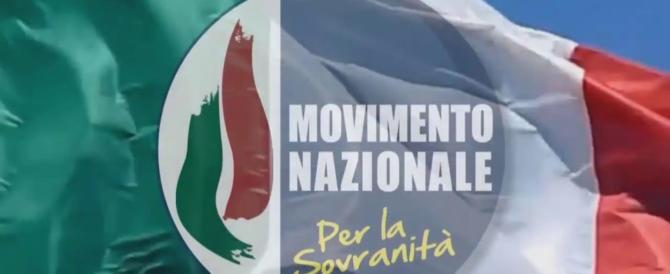 Mns, domenica 12 novembre Assemblea nazionale a Roma