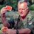 Ergastolo in primo grado a Ratko Mladic per la strage di Srebrenica