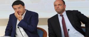 Tutti contro Renzi, a partire da Alfano. E per lo ius soli tanto caro alla Boldrini si mette male…