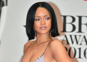 Anche Rihanna chiede la liberazione di Cyntoia