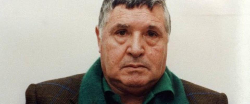 Niente funerali per Totò Riina: «È stato un pubblico peccatore»