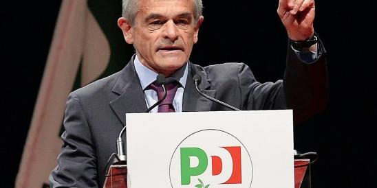 Torino, il Tribunale certifica: firme false raccolte dal Pd per le elezioni regionali