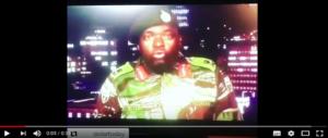 Golpe militare nello Zimbabwe: mistero su Mugabe, «in custodia» con la moglie (Video)