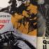 """40 anni da Campo Hobbit: un libro di Comelli sul """"Sessantotto di destra"""""""