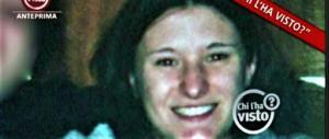 """Delitto di Arce: """"Serena fu massacrata nella stazione dei carabinieri"""" (video)"""