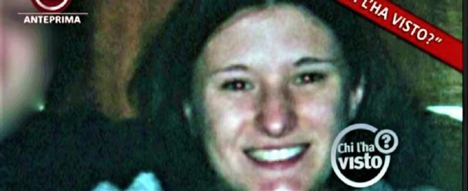 """""""Serena Mollicone fu massacrata nella stazione dei carabinieri"""" (video)"""