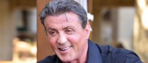 Accusa di stupro a Sylvester Stallone. Ma Rocky non si fa mettere alle corde