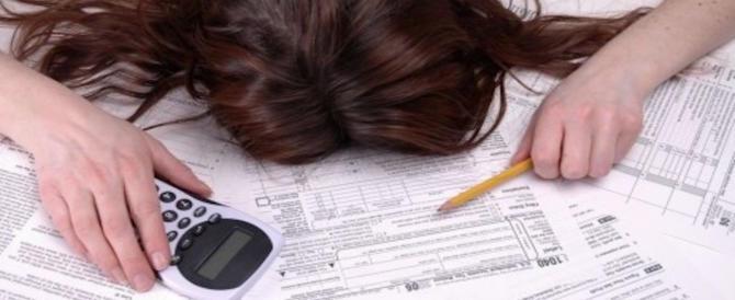 Tari, sarà stangata: la tassa salirà alle stelle, i comuni sono liberi di aumentarla