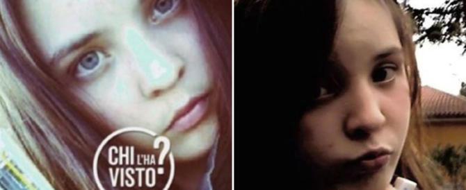 Dalla Slovenia a Trieste, è giallo su una 12enne: esce da scuola e scompare