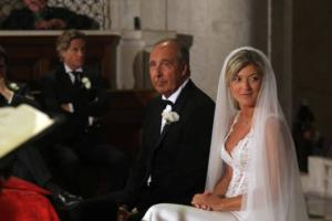 ventura-il-giorno-delle-nozze-con-luciana