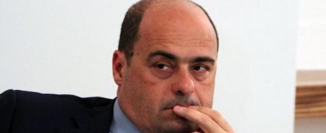 Regionali, Liberi e Uguali tentata dall'appoggio al Pd. Via libera solo a Zingaretti?
