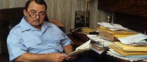 """È morto John Hillerman, l'indimenticabile sergente di """"Magnum P.I."""""""