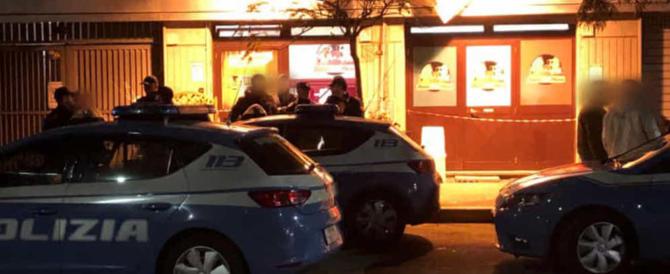 """Agguato a Ostia, Rampelli: """"Non c'è più tempo, mandare una task force"""""""
