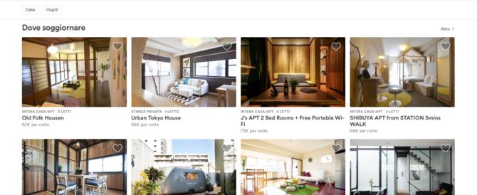 Altolà dell'Antitrust alla tassa su Airbnb: danneggia i consumatori
