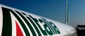 Alitalia, Fs si fa avanti: Di Maio esulta, ma è scontro con Tria