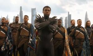 avengers-infinity-war-frame