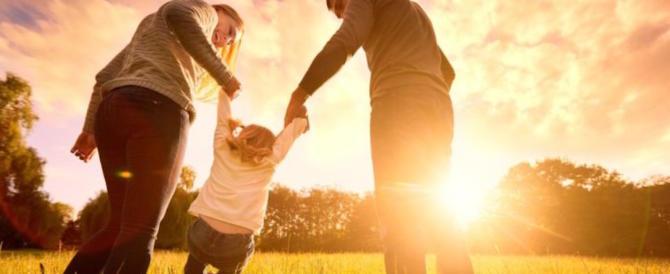 Foto di bambini sui social: se un genitore dice no, le immagini vanno rimosse