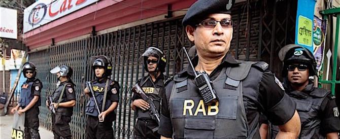 Bangladesh, sacerdote cattolico rapito alla vigilia della visita papale