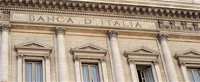 """Bankitalia si autoassolve: """"La colpa? È tutta dei manager e dei cda veneti"""""""