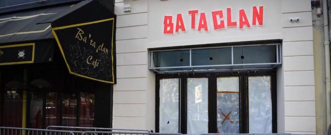 La Procura francese: dai foreign fighters forse novità sul Bataclan