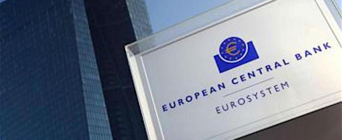 Ue umiliata: non riesce a convincere le banche a lasciare la city di Londra