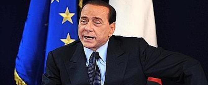 Berlusconi, al via l'udienza di Strasburgo. Tutti i dubbi che i giudici devono sciogliere