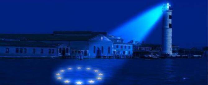 """Assegnate le borse di studio """"Giampiero Arci"""": «Rinnoviamo i valori europeisti»"""