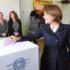 Ostia, alle 19 ha votato il 26,4%: 2,3% in meno rispetto al primo turno