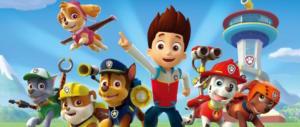 Usa, cartoon taroccati sul You Tube Kids: cannibali che terrorizzano i bambini