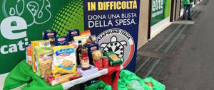 """Sinistra isterica: """"Salvini, non sgomberare i campi rom, sgombera CasaPound"""""""